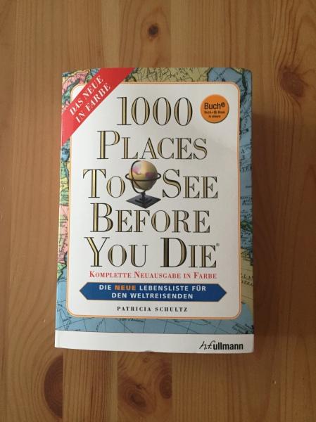 1000 places to see before you die.jpg